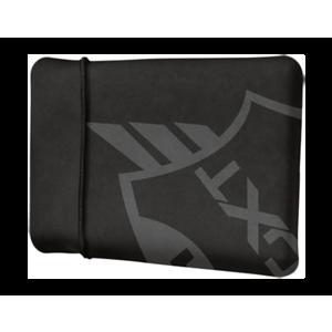 Trust GXT1244 Lido Sleeve Negra - 17'' - Funda Portatil