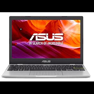 Asus L210MA-GJ050TS - Celeron N4020 - 4Gb - 64GB eMMC - 11,6'' - W10 - Portatil