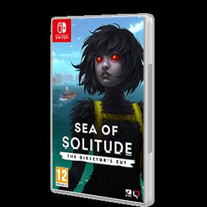 Sea of Solitude - Director's Cut