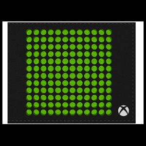 Cartera Xbox