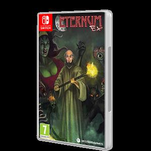 Eternum EX Switch