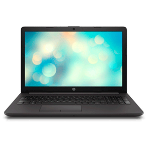 HP 250 G7 2V0C4ES - i3-1005G1 - 8GB - 256GB SSD - 15,6'' - FreeDos - Portatil