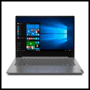 Lenovo V15-ADA - Ryzen 3-3250 - 8GB - 256GB SSD - 14'' - W10 - Portatil