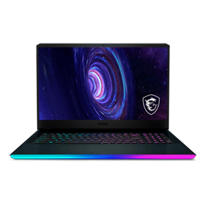 Msi GE76 Raider 10UG-063ES - i7-10870H - RTX 3070 - 32GB - 1TB SSD - 17,3'' - W10 - Portatil Gaming