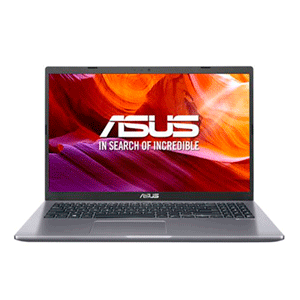 ASUS M509DA-EJ024T - Ryzen 5-3500U - Vega 8 - 8GB - 512GB SSD - 15,6'' - W10 - Portatil