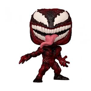 Figura Pop Venom 2: Carnage