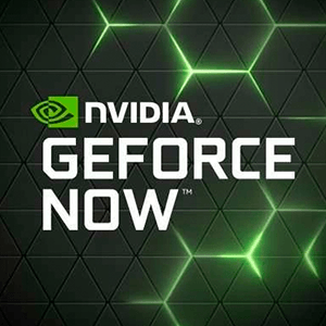 Geforce - Now Founders