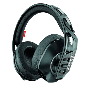 Auriculares Gaming RIG Serie 700 HS PS4