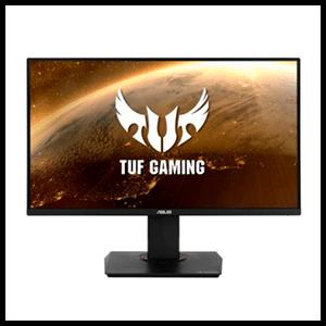 ASUS TUF VG289Q - 28'' - IPS - 4K - Freesync - Monitor Gaming
