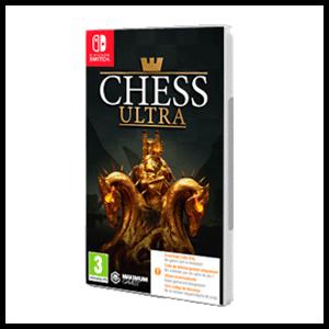 Chess Ultra - CIAB