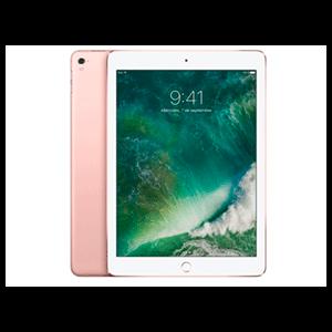 """iPad Pro 9.7"""" 4G 128Gb Oro Rosa"""