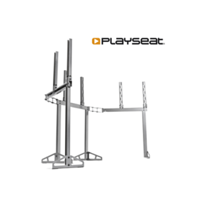 Playseat TV STAND - PRO -3S
