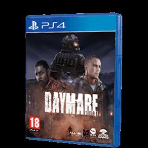 Daymare: 1998 Standard Edition