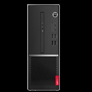 LENOVO V50s-07IMB - i5-10400 - 8GB - 256SSD - W10 - Ordenador Sobremesa