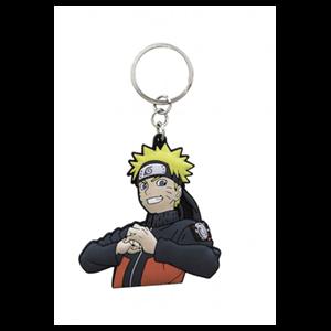 Llavero Naruto Shippuden: Naruto