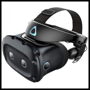 HTC Visor Para Cosmos Elite - Gafas VR