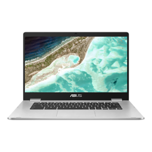 "ASUS Chromebook Z1400CN-BV0543 - Celeron N3350 - 8GB - 64GB EMMC - 14.0"" - Crome OS - Ordenador Portátil"