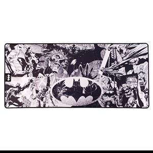BATMAN - XXL- Alfombrilla Gaming