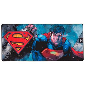 SUPERMAN - XXL - Alfombrilla Gaming