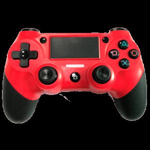 Controller Bluetooth Nuwa Rojo
