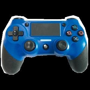 Controller Bluetooth Nuwa Azul