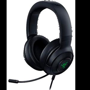 Razer Kraken V3 X - Auriculares Gaming