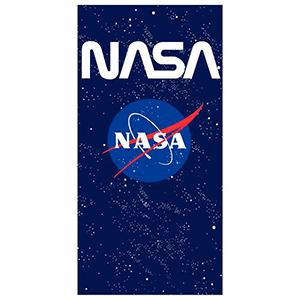 Toalla NASA