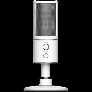 Razer  Seiren X Mercury - Microfono Gaming