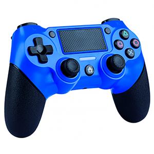 Controller Bluetooth Nuwa Azul (REACONDICIONADO)
