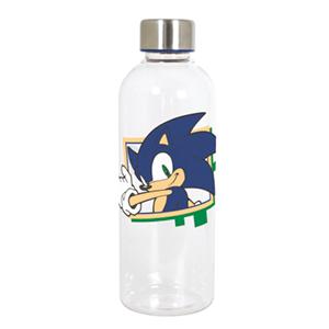 Botella de Plástico Sonic 850ml