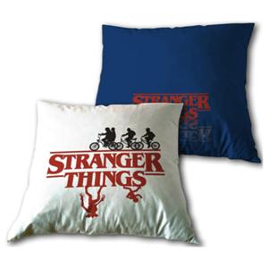 Cojín Stranger Things 35cm