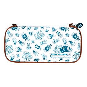 Bolsa de Transporte One Piece Chibi