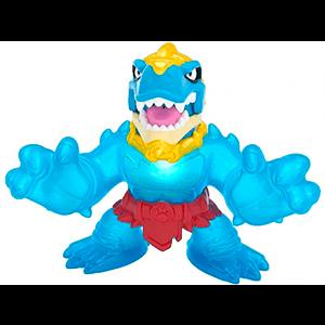 Super Figura Dinogoo 16cm