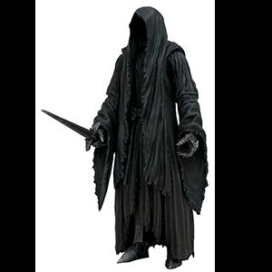 Figura de Acción ESDLA: Señor de los Nazgul 18cm
