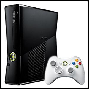 Pack Seminuevo - Xbox 360 250GB + Controller Inalámbrico Microsoft