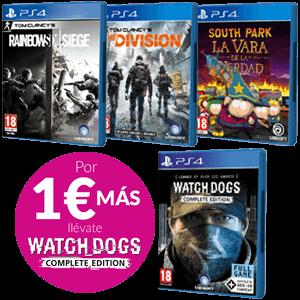 South Park La Vara De La Verdad Playstation 4 Game Es