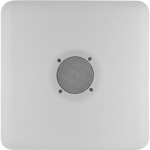 Bigben Interactive Color Cube 20 W Blanco