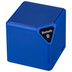 Bigben Interactive BT14BL altavoz portátil 9 W Azul