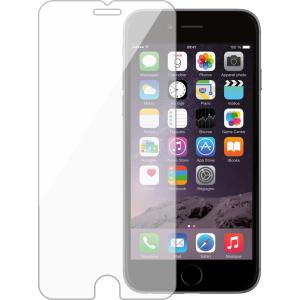 Bigben Connected PEGLASSIP7 protector de pantalla Teléfono móvil/smartphone Apple 1 pieza(s)