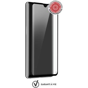 Bigben Connected FGEVOP30PORIG protector de pantalla Teléfono móvil/smartphone Huawei 1 pieza(s)
