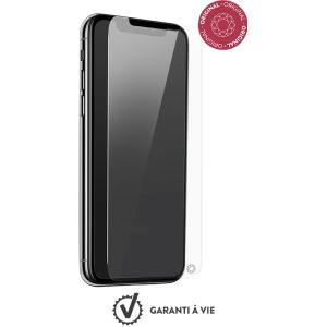 Bigben Connected FGEVOIP61ORIG protector de pantalla Teléfono móvil/smartphone Apple 1 pieza(s)