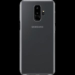"""Huawei Back Cover funda para teléfono móvil 14,8 cm (5.84"""") Transparente"""