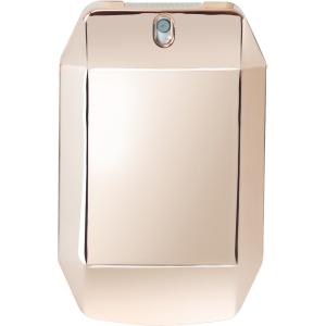 Spray de limpieza para smartphone de color bronce brillante de 15ml