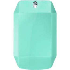 Spray de limpieza para smartphone de color verde de 15ml