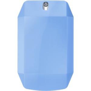 Spray de limpieza para smartphone de color azul de 15ml
