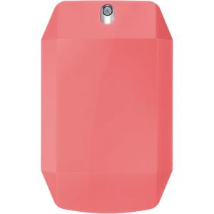 Spray de limpieza para smartphone de color rosa de 15ml
