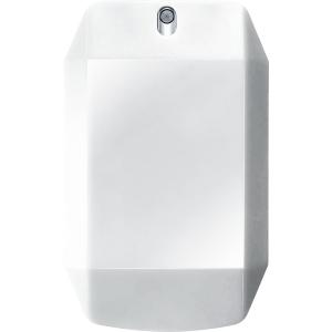 Spray de limpieza para smartphone de color blanco de 15ml