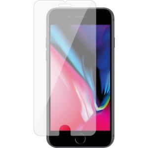 BIG BEN PEGLASSIP9 protector de pantalla Teléfono móvil/smartphone Apple 1 pieza(s)