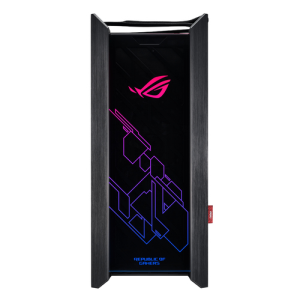 ASUS GX601 Midi Tower Negro