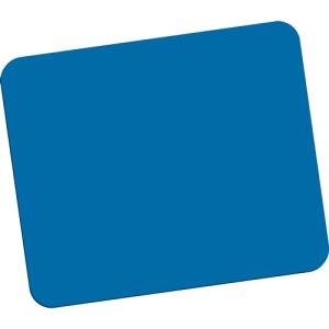 Fellowes 29700 alfombrilla para ratón Azul